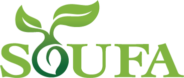 SOUFA INC.Agent ignifuge et anti-répulsif à base d'acide borique